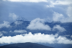 Clouds%20before%20storm%20velebit