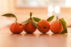 Tangerines-four-home_1